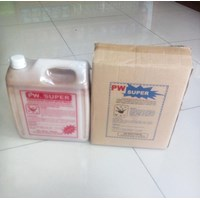 Parfum Dinding PW Super 5 & 10 Liter 1