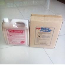Parfum Dinding PW Super 5 & 10 Liter