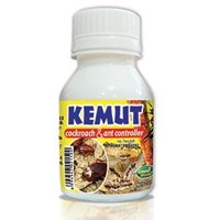 Jual Kemut (Obat Kecoa & Semut)
