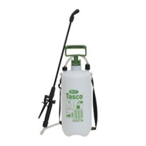 Semprotan Tasco 5 Liter