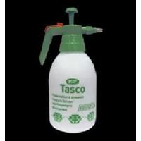 Semprotan Tasco 2 Liter