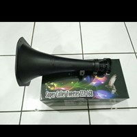 Tweeter Panggil Super SST-168