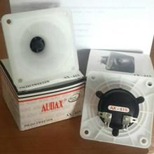 AUDAX-61 S