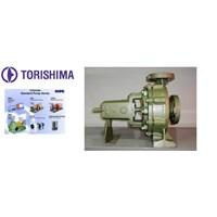 pompa torishima 1