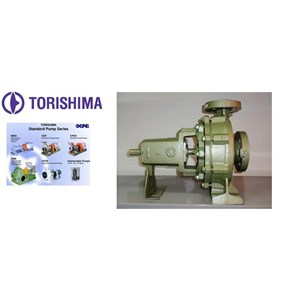 pompa torishima