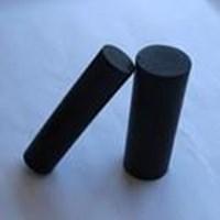 Carbon Teflon