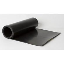 Karet Lembaran Rubber Sheet