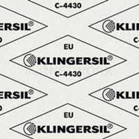 Jual Gasket Klingersil C-4430 Original