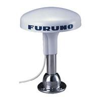 Jual Antena Gps Furuno