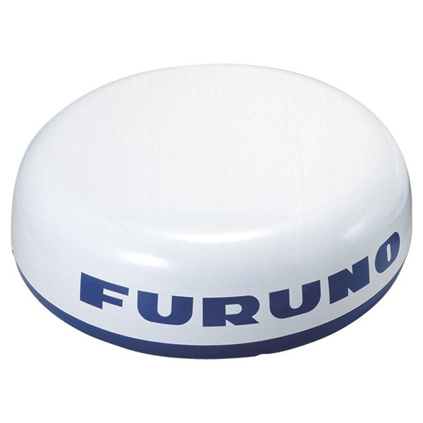 Antena Gps Furuno