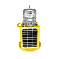 Jual Lampu Suar Tipe SA-GS-LS-C-6