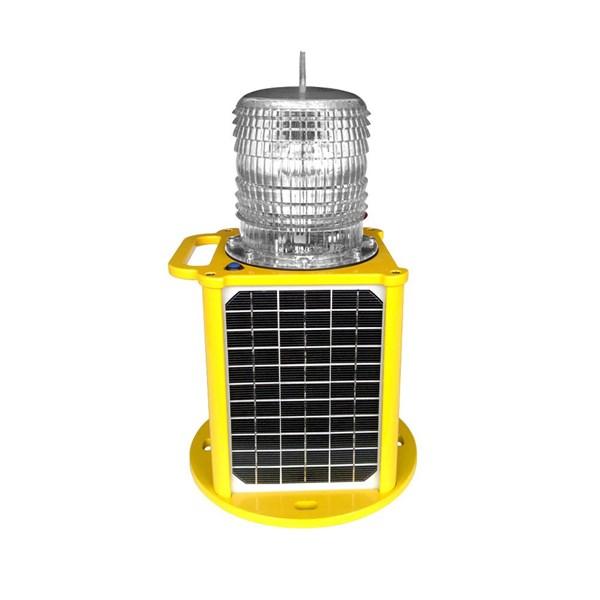 Lampu Suar Tipe SA-GS-LS-C-6
