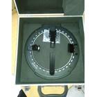 Kompas Azimuth 1