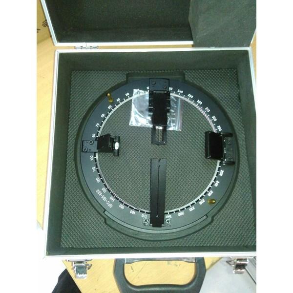 Kompas Azimuth