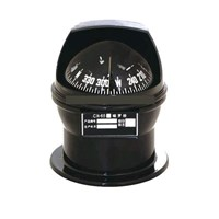 Jual Magnet Kompas Kapal