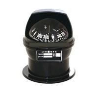 Magnet Kompas Kapal