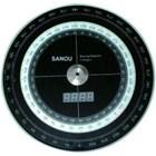 Repeater kompas 1