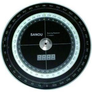 Repeater kompas