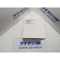 Distributor Indikator Kemudi Kapal Merk Seafirst DNR-104 3