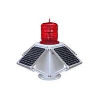 LAMPU SUAR TIPE SA-GSL-B 1