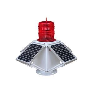 LAMPU SUAR TIPE SA-GSL-B