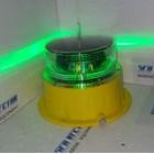 Lampu Suar Tenaga Surya Tipe SA-GS-LS-C 4