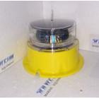 Lampu Suar Tenaga Surya Tipe SA-GS-LS-C 1