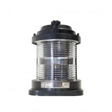 CXH3-21P MASTHEAD NAVIGATION LIGHT