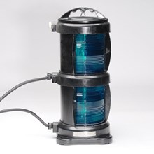 CXH1-101P DOUBLEDECK STARBOARD LIGHT
