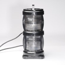 CXH4-101P DOUBLE DECK STERN LIGHT