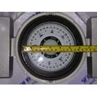 MAGNET KOMPAS MODEL CPT-130 D 3