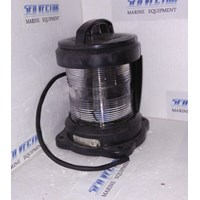 CXH4-11P STERN LIGHT NAVIGATION LAMP