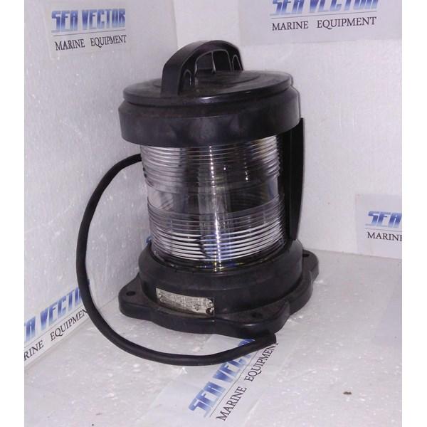 CXH4-11P STERN LIGHT NAVIGATION LAMP