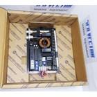 AVR MARELLI M40FA610A 3