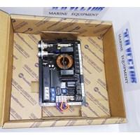 Distributor AVR MARELLI M40FA610A 3