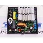 Speed Control Genset AVR MECC ALTE SR7-2G 3