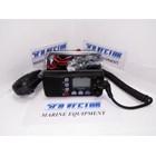 RADIO VHF ICOM M304 2