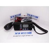 Jual RADIO VHF ICOM M304 2
