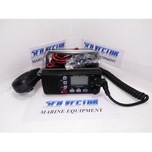 Dari RADIO VHF ICOM M304 1