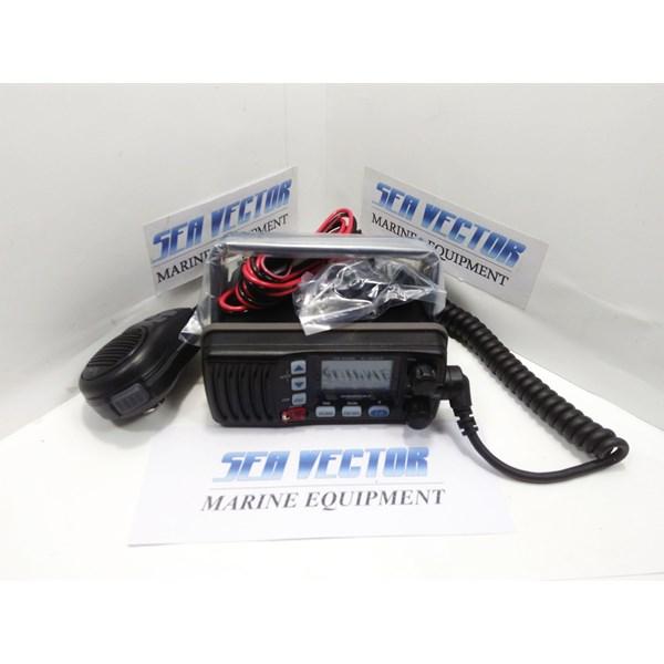 RADIO VHF ICOM M304