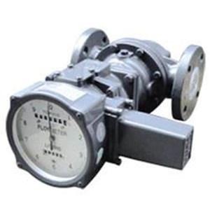 Tokico flow meter FRP0845-04x3-x
