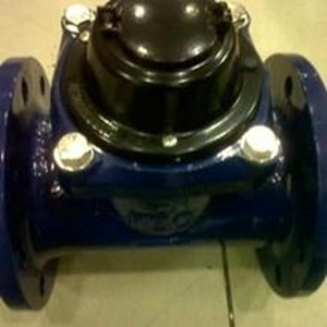 flow meter Amico LXLG-100E