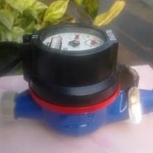 Flow meter itron type multimax