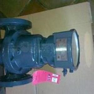 Flow meter tokico FRP0845-04x2-x