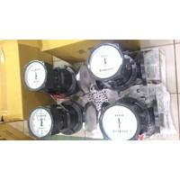 Jual Tokico flow meter FRP0845-04X2-X 2