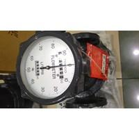 Distributor Tokico flow meter FRP0845-04X2-X 3