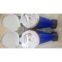 itron water meter multimax2 1