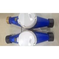 Jual itron water meter multimax2 2