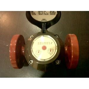 aqua metro flow meter water meter