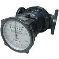 Tokico flow meter FRP 1
